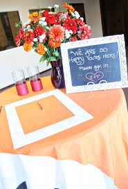 september wedding ideas on a budget tbrb info