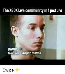Xbox Live Meme - 25 best memes about xbox live xbox live memes