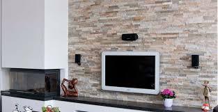Wall Decoration Tiles Living Room Wall Tiles Design Decor Marble - Tiles design for living room wall