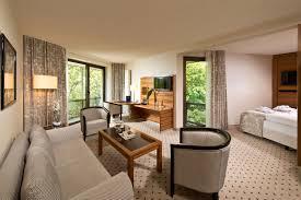 Casino Bad Homburg Maritim Hotel Bad Homburg Wohnen Zum Besten Preis Hotel Bad Homburg