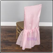 tutu chair covers ocs 802 2016 new design tutu chair cover high back chair cover