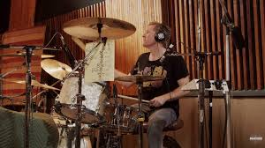 tutorial drum download download lynda advanced drum recording session with josh freese