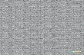 pattern from image photoshop 10 free photoshop patterns zippypixels