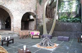 El Patio San Antonio by Hotel Hacienda San Antonio El Puente Grupo Posadas Dchic Youtube