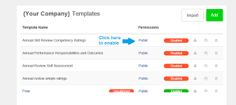 pay compliment blog example annual performance review templates