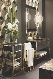 Decor Home Furnishings Luxury Home Furnishings And Decor Justsingit Com