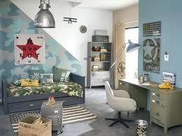 idee deco chambre fille 7 ans idee deco chambre idace dacco chambre contemporaine idee deco