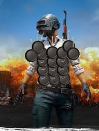 pubg pan frying pans now literally save your ass in playerunknown s