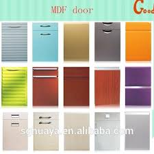 Cabinet Door Material Kitchen Cabinets Material Sized Modular Kitchen Cabinets Fiber