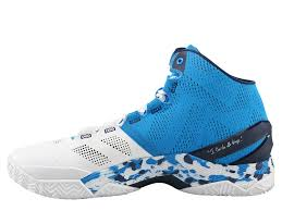 armour curry 2 basketball s shoes size