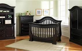 furniture extraordinary crib 4 in 1 baby nursery furniture