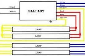 pioneer avh x2700bs wiring color diagram pioneer wiring diagrams