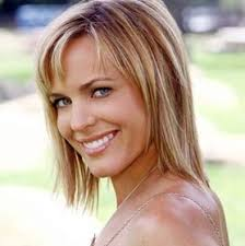 hairstyles of nicole on days of our lives nicole walker days of our lives wiki fandom powered by wikia