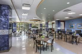 food and dining patients u0026 visitors jupiter medical center