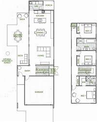 most efficient floor plans most efficient floor plan small kitchen floor plans 17 with 28