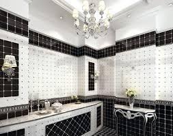 bathroom pedestal sink ideas black and white bathroom ideas bathroom decoration steel panel