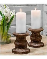 tall ls for sale big deal on cania international classic tall pillar candleholder