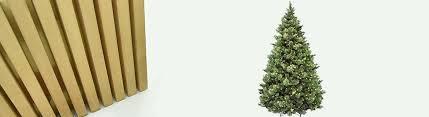 best artificial christmas trees best artificial christmas tree reviews item guides reviews