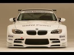 image for sport cars fans bmw sport car bm0143 sports cars