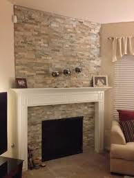 Fireplace Surrounds Lowes by Incredible Decoration Fireplace Tile Lowes Shop Accessories At