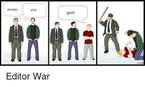 Memes Photo Editor - 25 best memes about editor war editor war memes