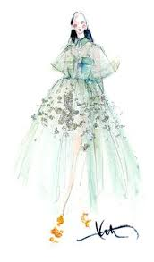butterfly by alextangweihao on deviantart sketches fashion moda