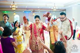 Indian Wedding Photographer Prices Indian Wedding Photographer Biyani Wedding Photography