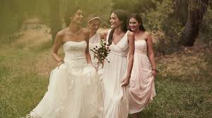 davids bridal david s bridal doesn t want to be the walmart of weddings anymore