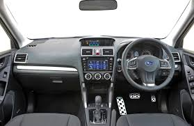 subaru automatic transmission 24 choosing a tow car which transmission for towing the