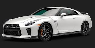 sport cars nissan sport car white about automotive ideas with nissan