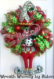 decorations wreath decorating contest ideas