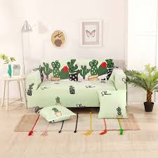 Cheap Couch Online Get Cheap Couch Cover Patterns Aliexpress Com Alibaba Group
