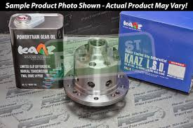 lexus is200 performance kaaz lsd differential 2 way lexus is200 98 05 3sge 1gge sat2090