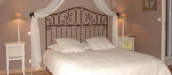 chambre d hote broceliande le domaine du val ory chambres d hôtes de charme au coeur de