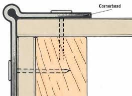 how to install drywall tips and guidelines howstuffworks