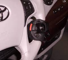 ring spinner ring spinner knobs handicap vehicle equipment ams vans