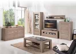 wohnzimmer komplett komplett wohnzimmer indoo haus design