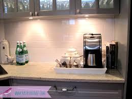 Kitchen Coffee Bar Ideas April 2013