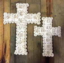 wall decor excellent iron cross wall decor for your house wall