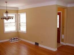 How To Paint Home Interior Painting Home Interior How To Paint Inside The House Different