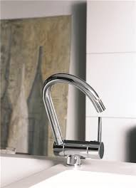 robinet cuisine escamotable mitigeur de cuisine rabattable simple beau robinet de cuisine