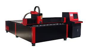 philicam group cnc router machine cnc laser machine cnc wood philicam fiber laser cutting machine