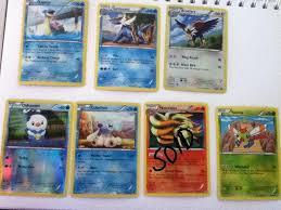 cards for sale by remysaur on deviantart