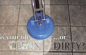 tile grout cleaner fort wayne indiana xcellent care