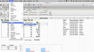 how to insert a logo on excel using microsoft excel youtube