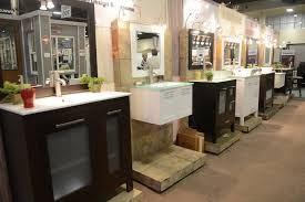 28 home design show broward county fort lauderdale home design