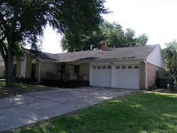 Homes For Sale In Houston Texas 77036 8831 Triola Lane Houston Tx 77036 Greenwood King Properties