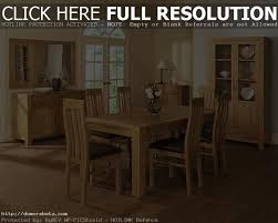 All Wood Dining Room Sets by Ideas Charming Solid Wood Dining Room Sets Amish Dining Tables