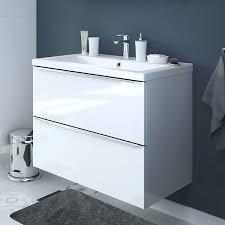 B Q Bathroom Storage White Bathroom Cabinet Ideas Twwbluegrass Info
