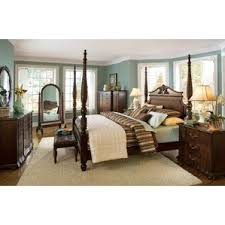 Call Of Duty Bedding Four Poster Bedroom Sets You U0027ll Love Wayfair